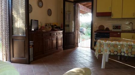 Casa Vacanze a Marsala